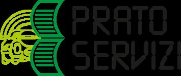 Agenzia pratiche auto Prato – Dove siamo – Prato Servizi
